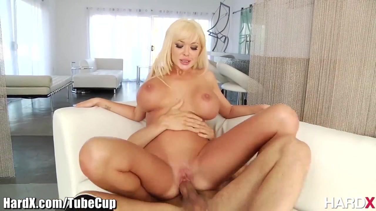 Bailey jay and sylvia Best porno