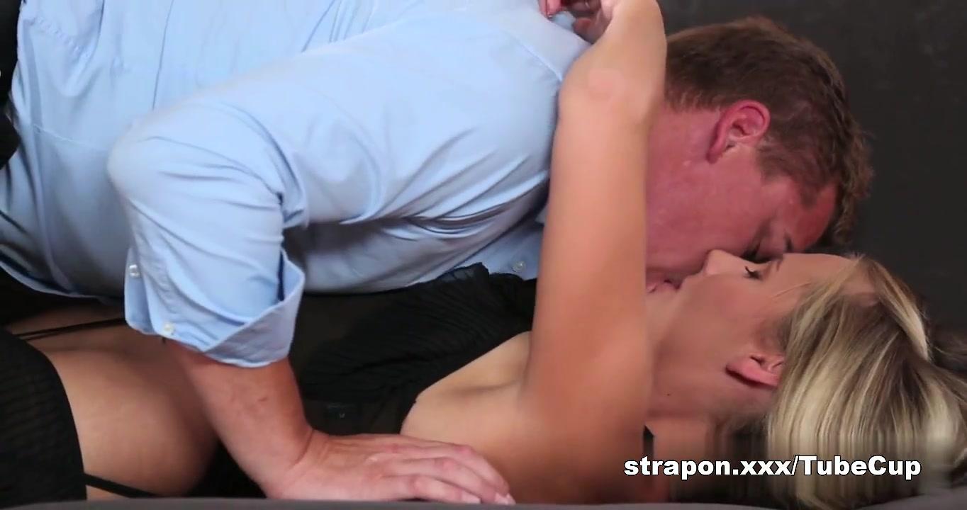 Orgasm wife Pussys lesbian