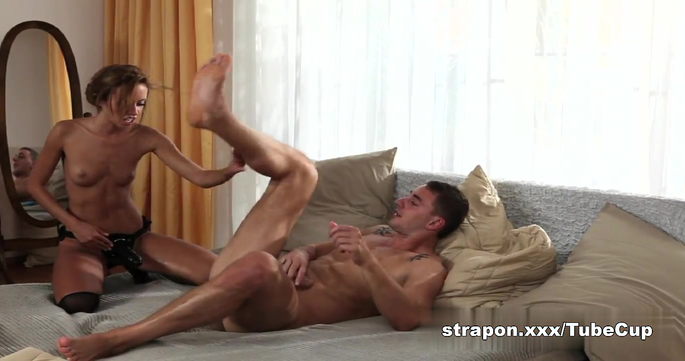 Lesbos sluty masturbation Spanish