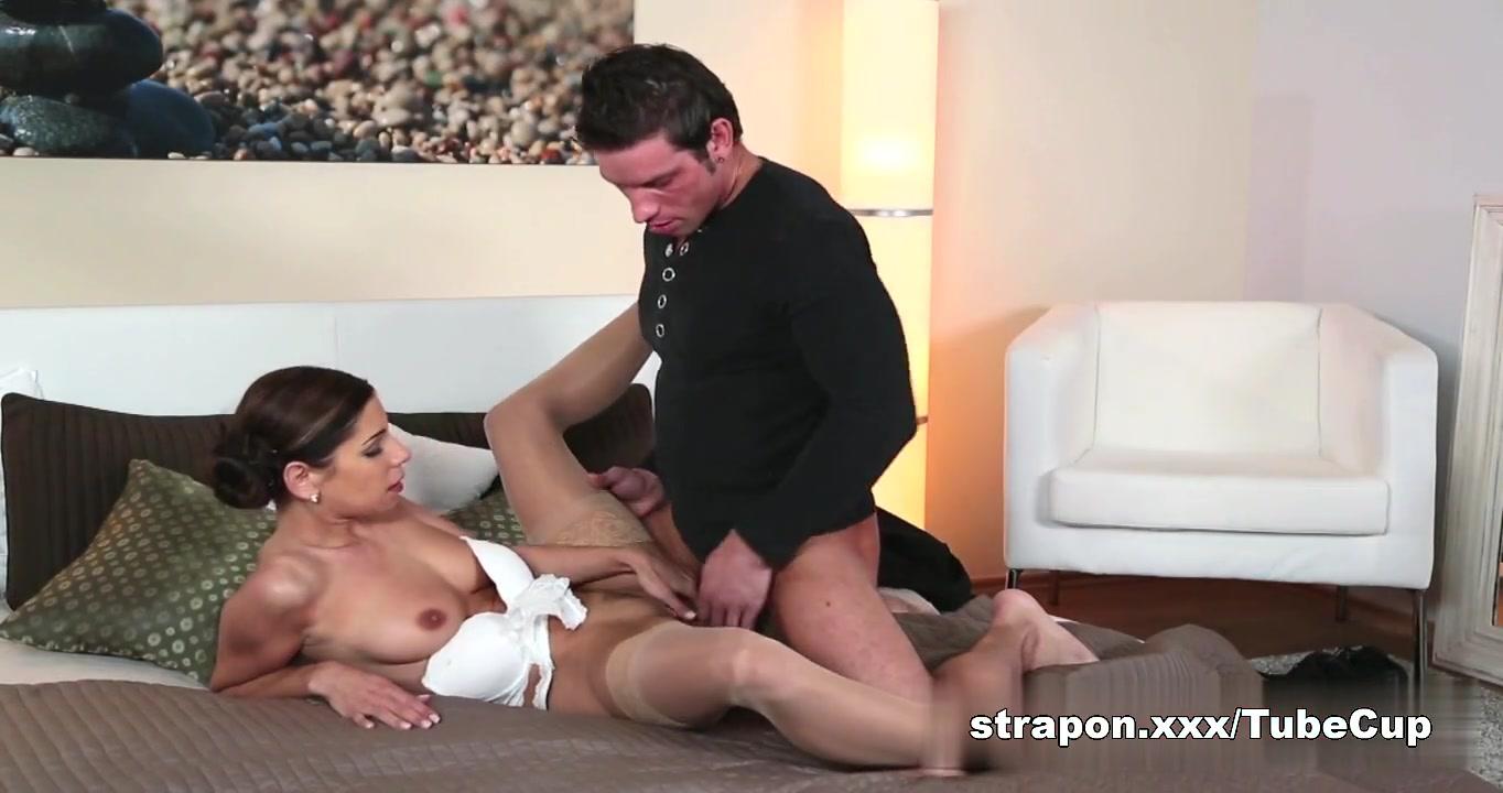 Vibrator Lesbiann sexu