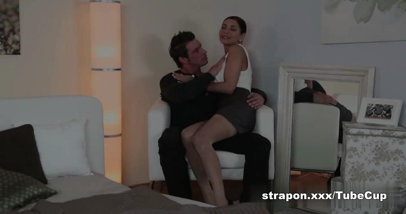 xvidio porn jepang rumahporn xXx Videos