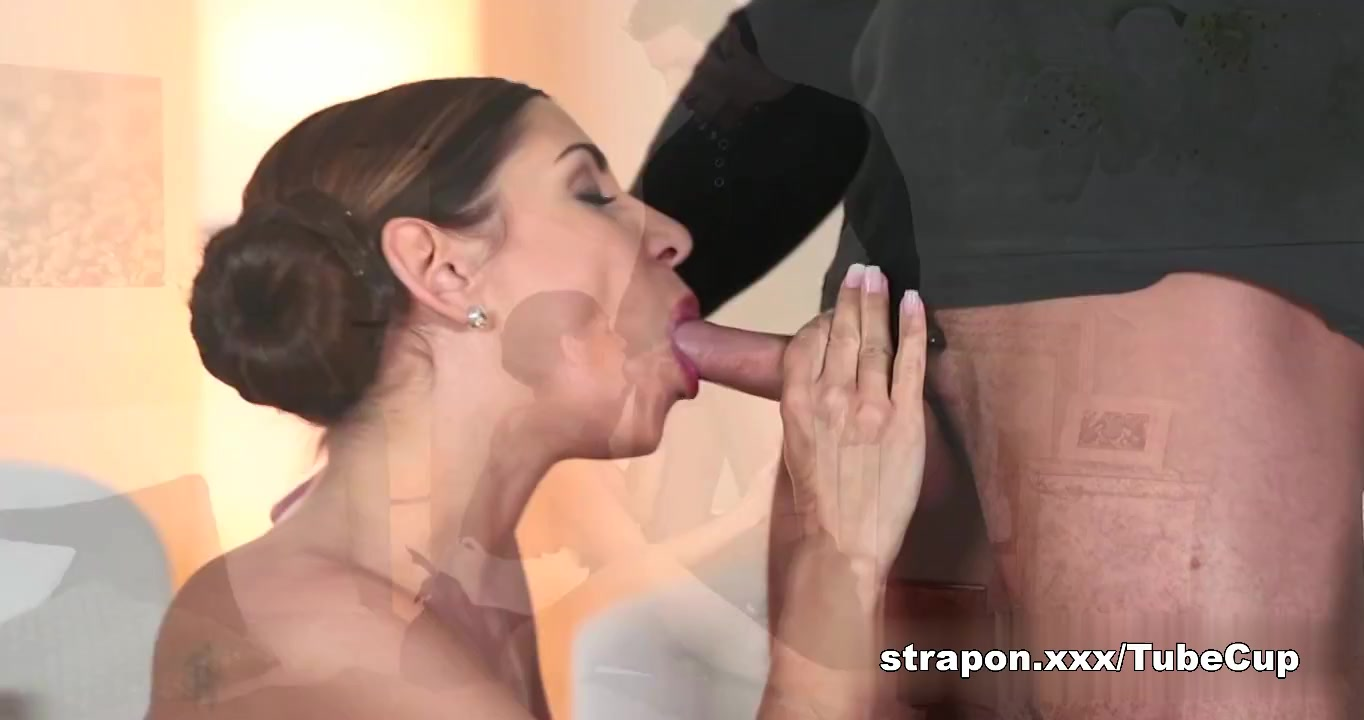 Best porno Outdoor sexy porn