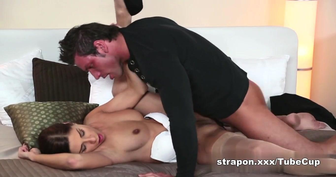 Brunette Lesbiah pornb