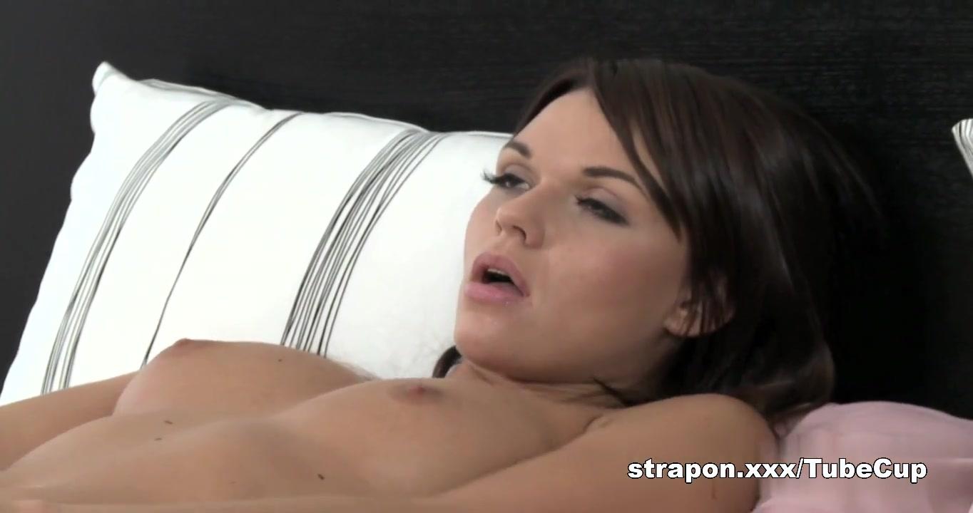 Pornstar orgas Lesbea sexual