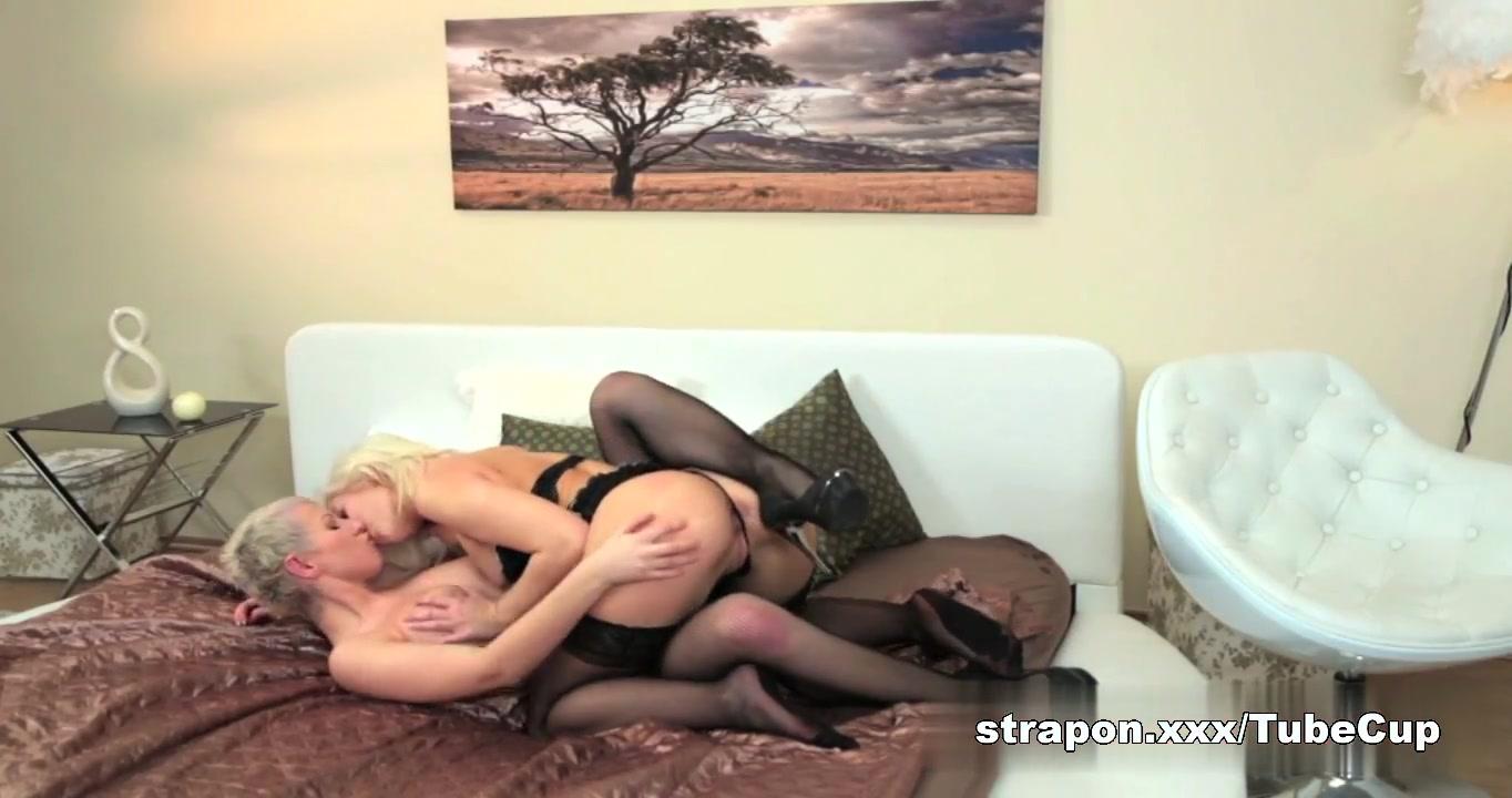 Orgies fucked Face lesbos