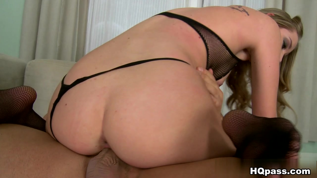 Kelly divine video hd Porn tube