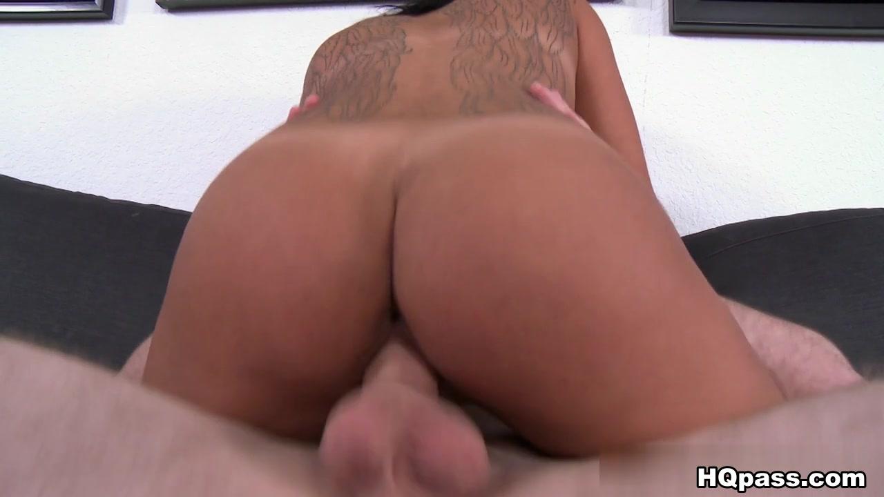 Bbw porn theater blowjob Porn clips