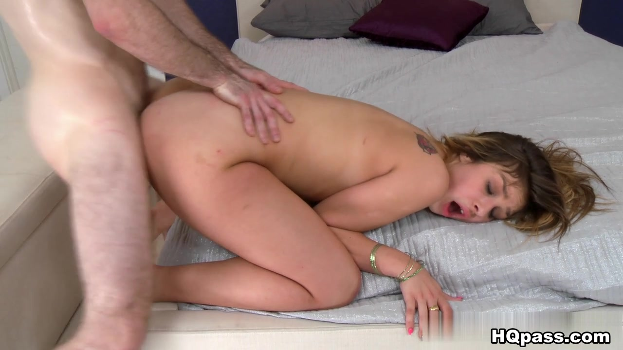 Nude photos Harshad arora and preetika rao dating simulator