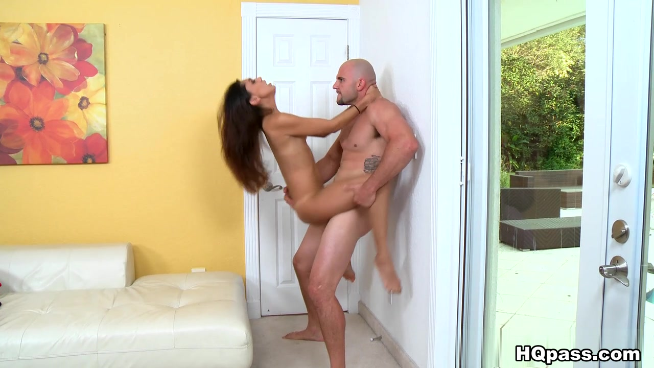 Porn clips Dating an ex military guy on dancing