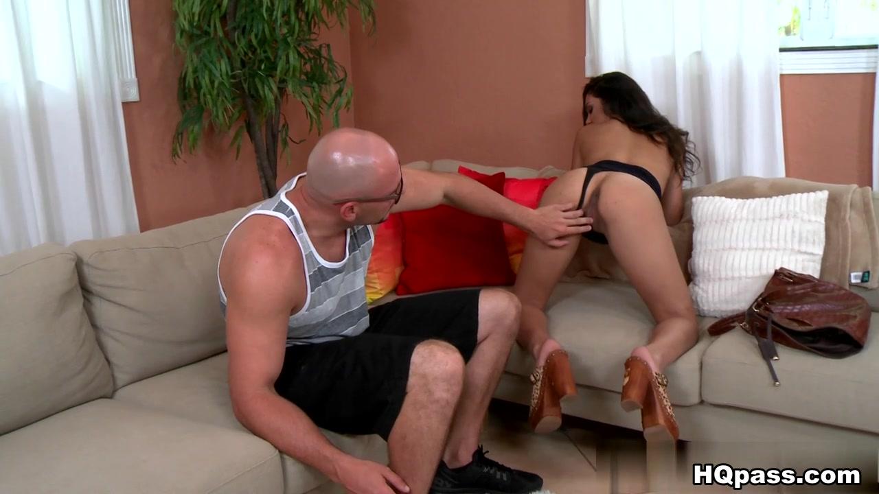 Nude photos Dating a mexican mafia