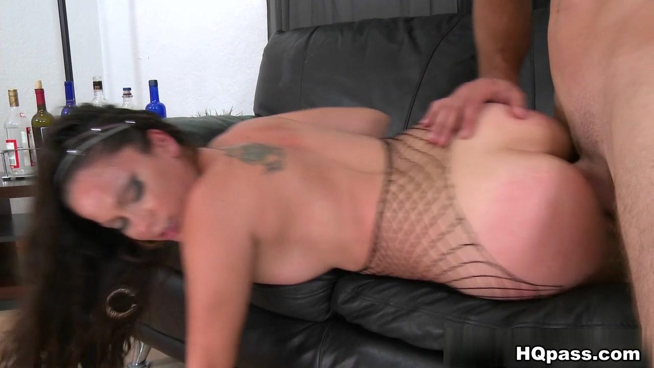 sexy stripers nude XXX pics