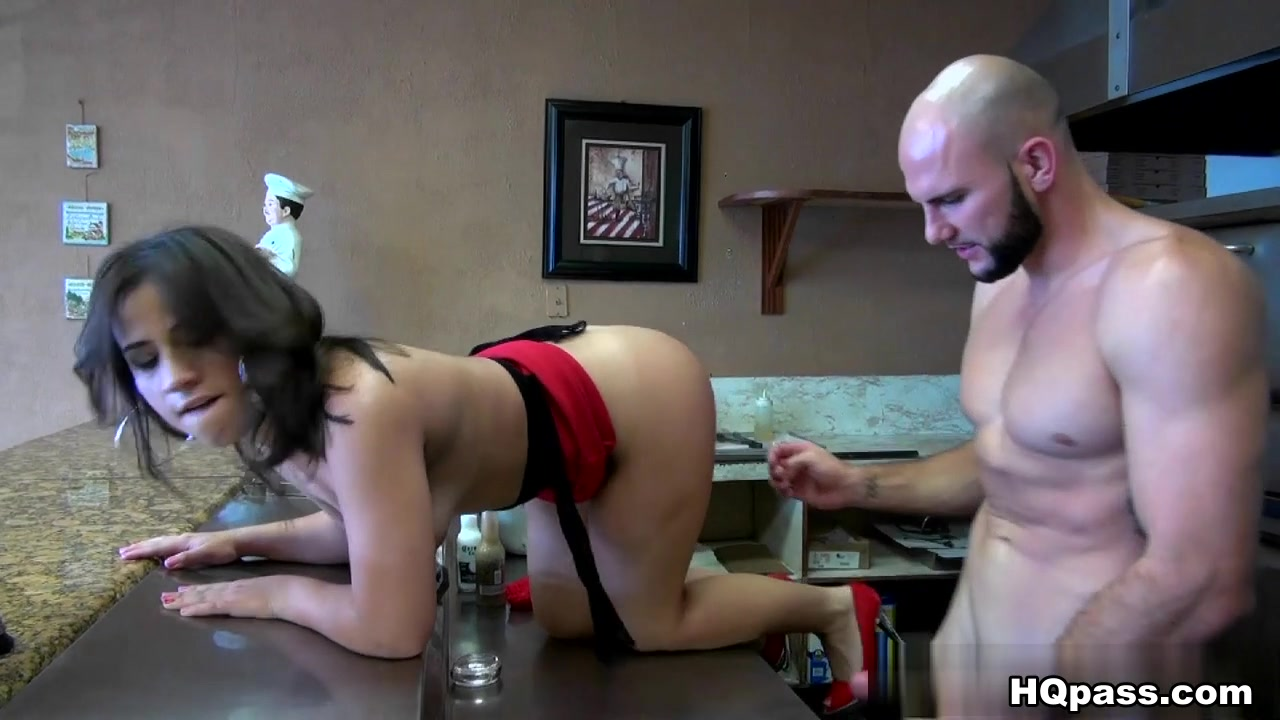 New xXx Video Amateur nuide thumbs