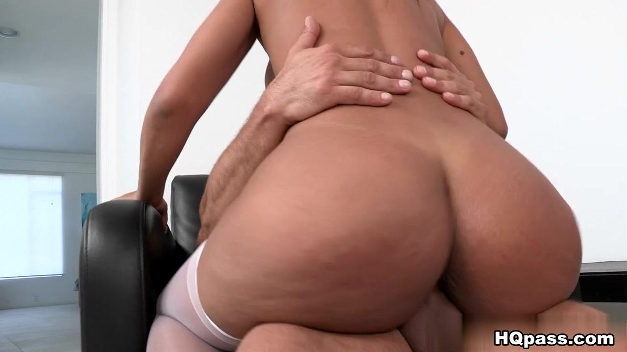 Topix kumasi Nude gallery