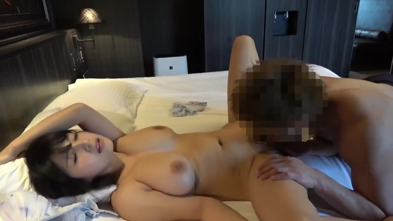 Hottest xxx video 60FPS fantastic , its amazing teacher aur student sex