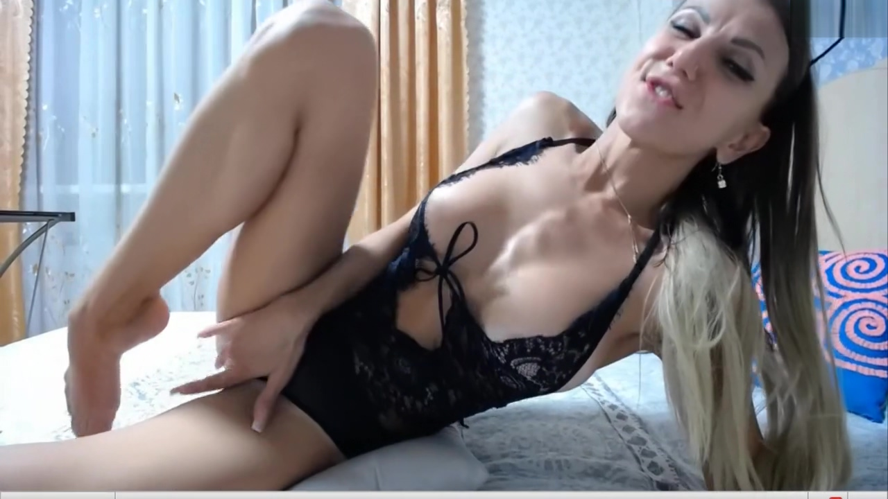 mint cherry Unforgettable Porn Erotic Beauty