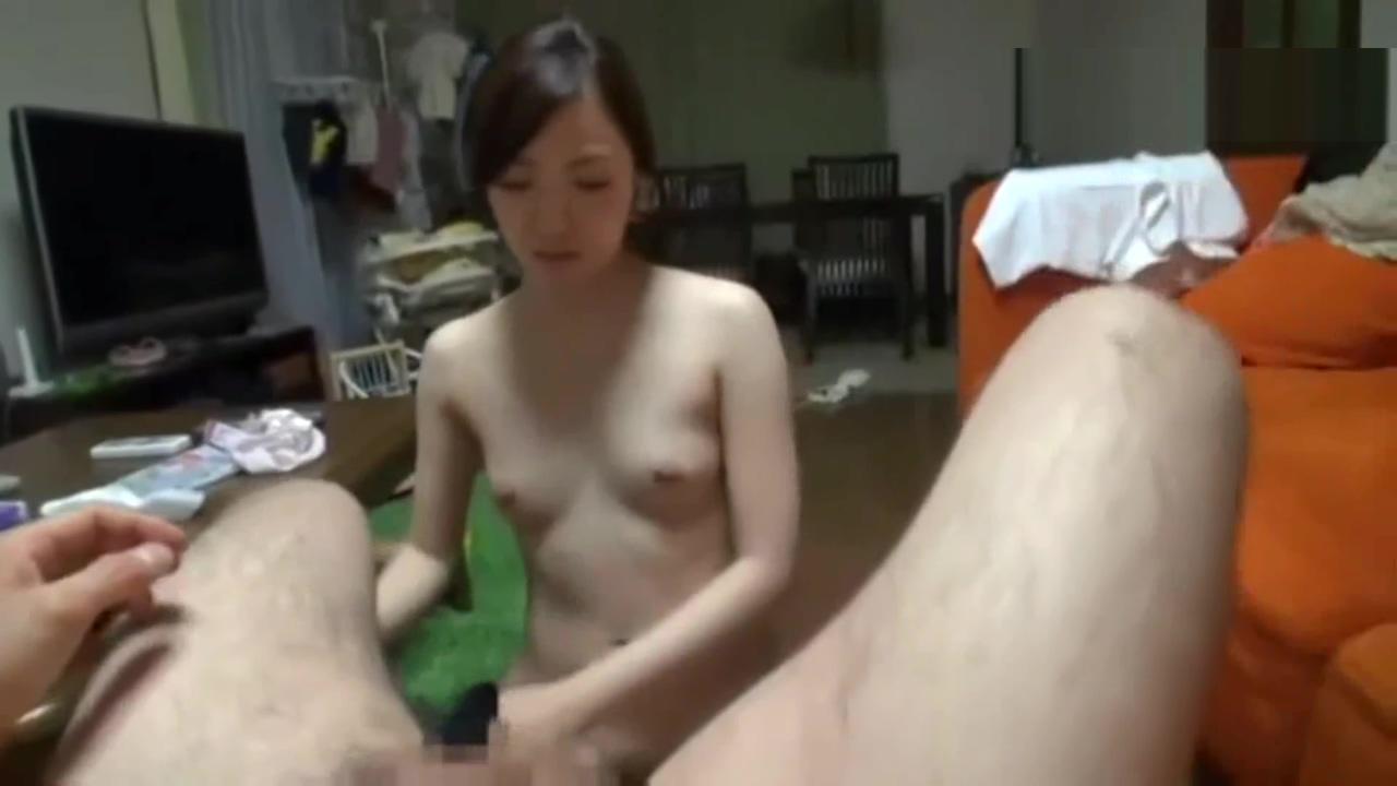 Fabulous sex scene Amateur crazy youve seen Sex hookups after prom
