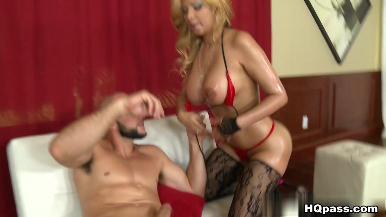 Porn FuckBook Rencontre femme godeuse