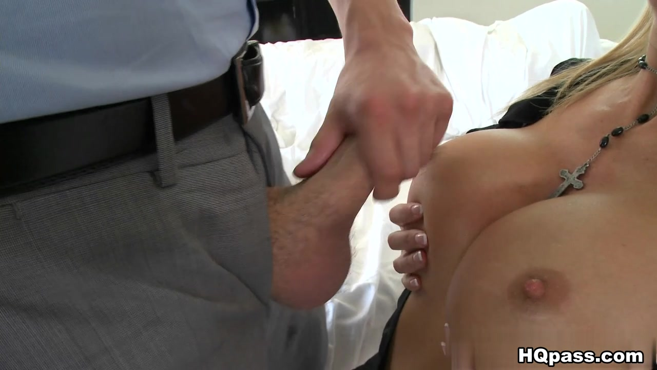 Portuguese dating ladies Porn tube