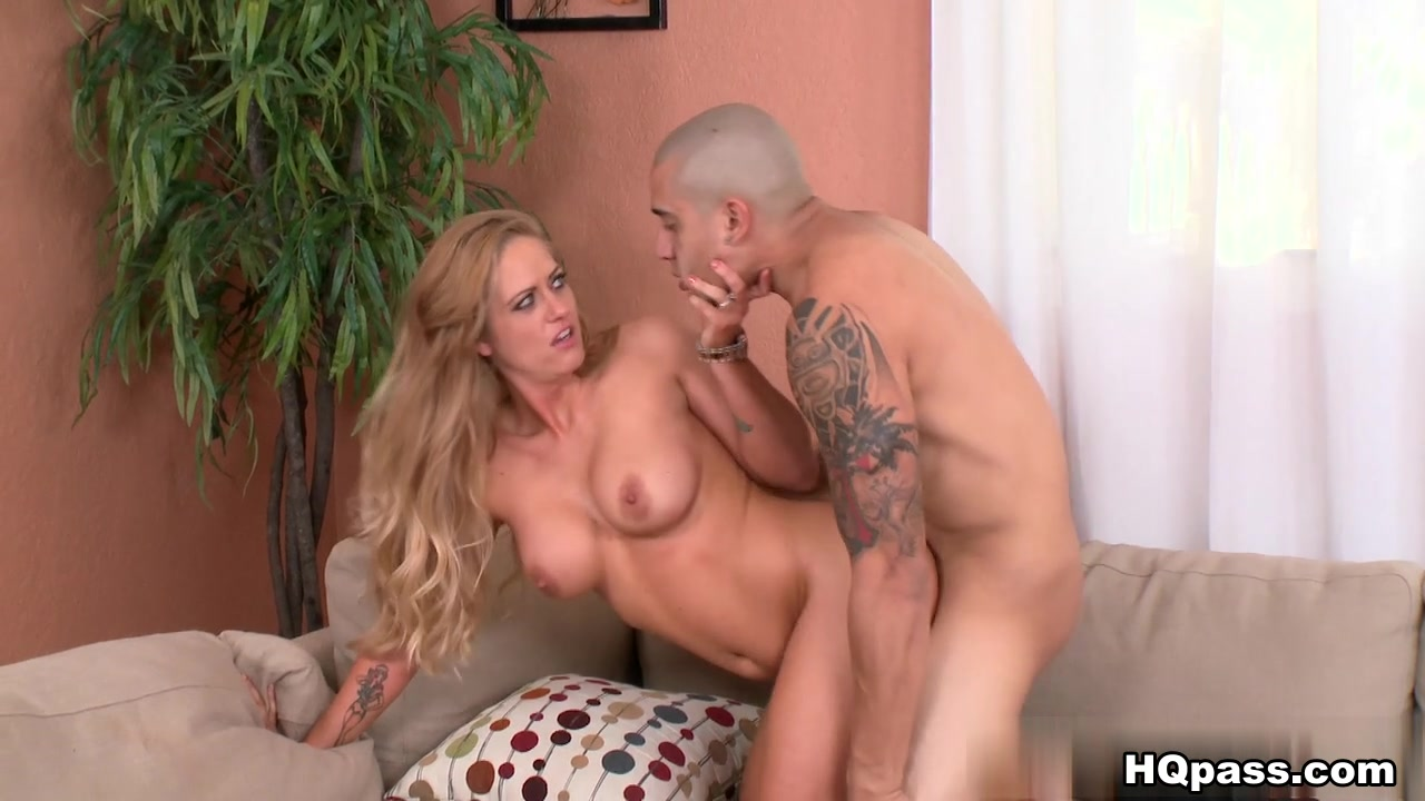 Morrisons pouch boundaries in dating Hot xXx Video