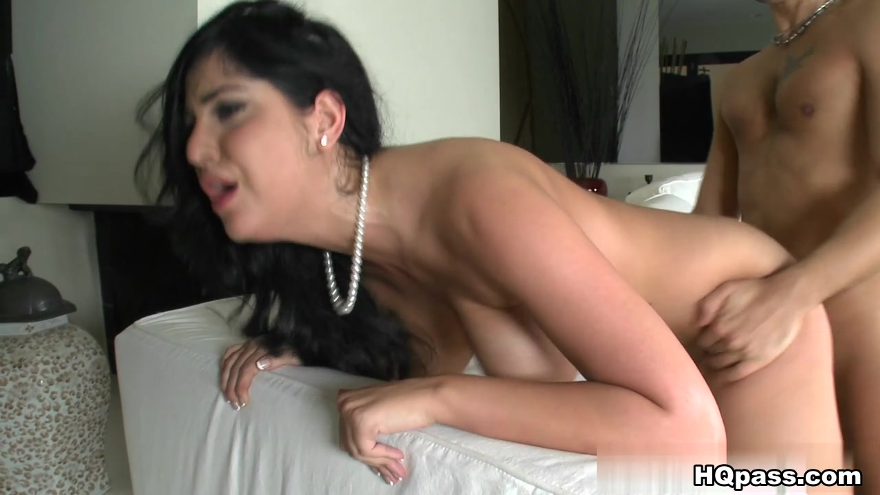 Porn clips Chicagoland singles