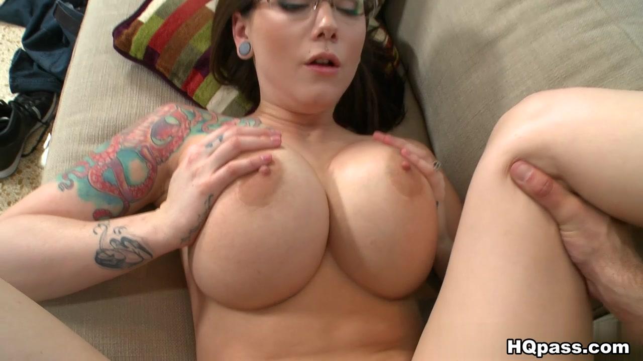 FuckBook Base Nude redhead women pictures