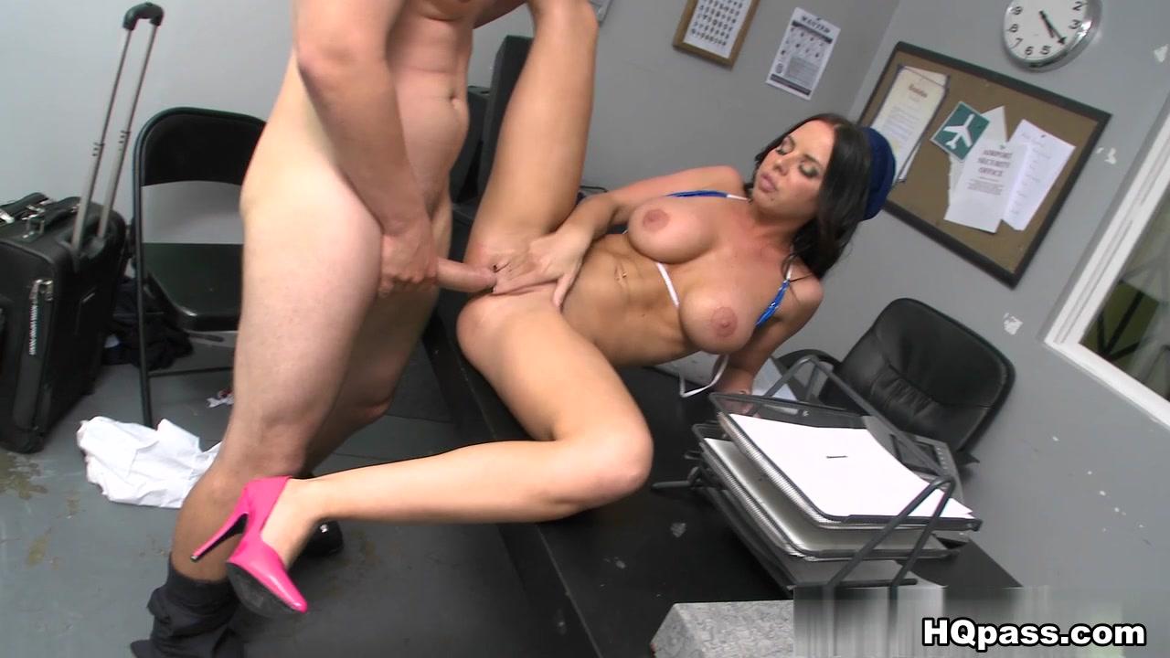 XXX Video Clip free porn pregnant
