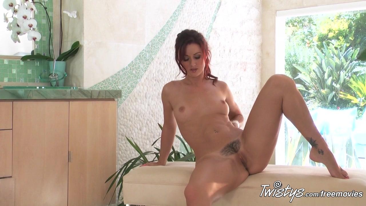 Adult videos Ebony anal galliaries