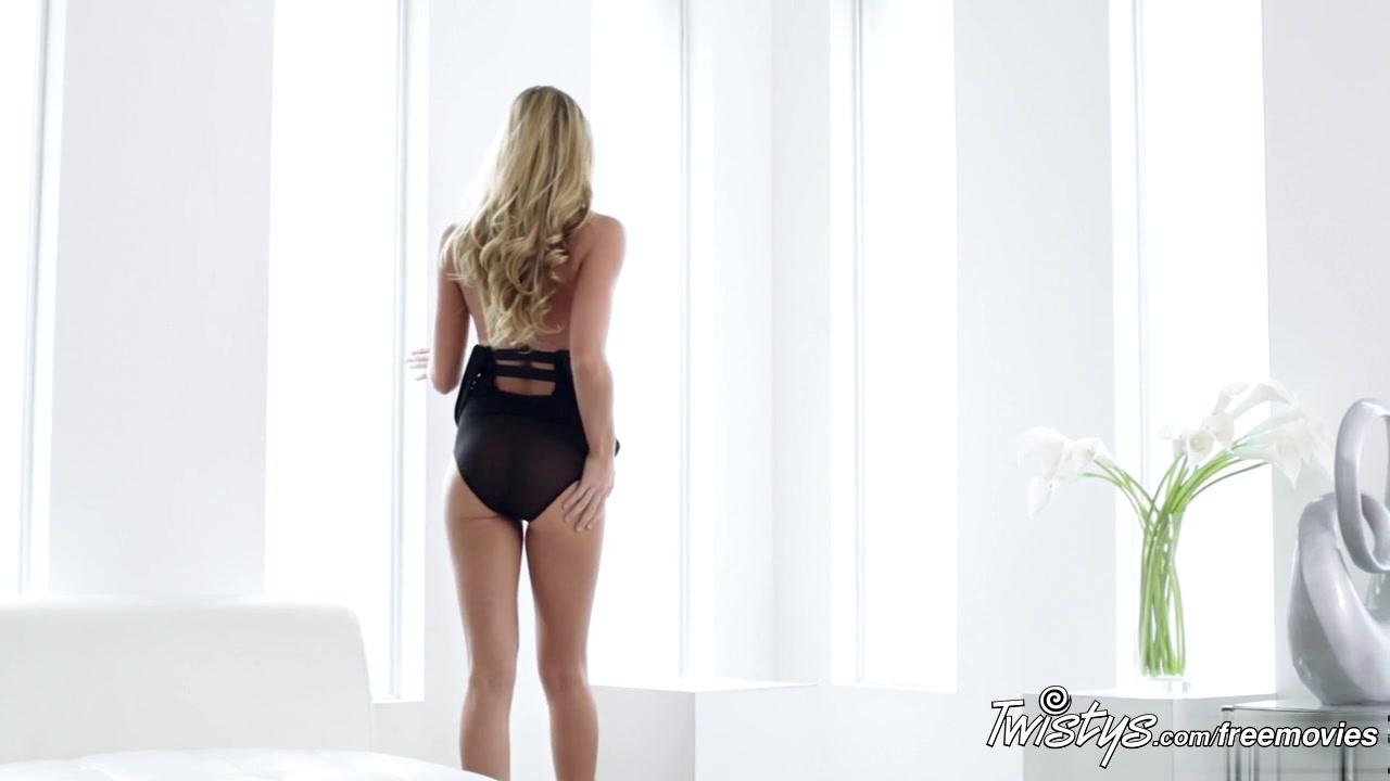 Naked Pictures Pornostar michelle ferrari