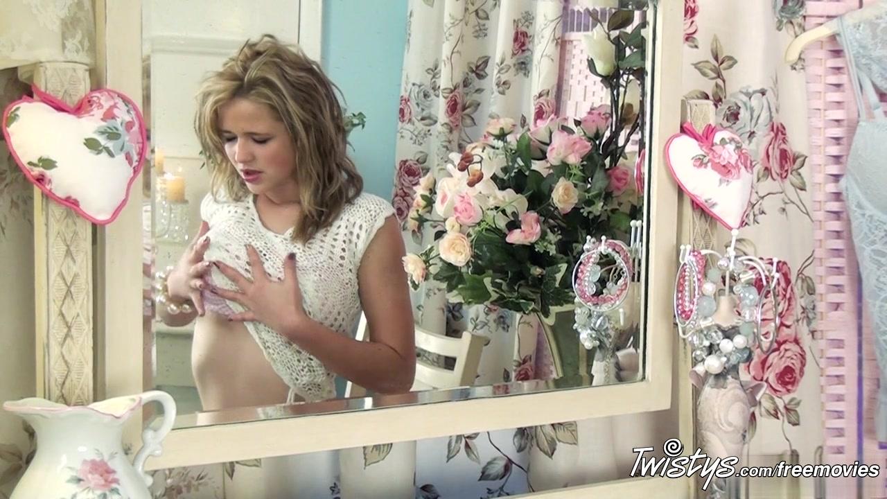 reggie bush dating history Nude photos