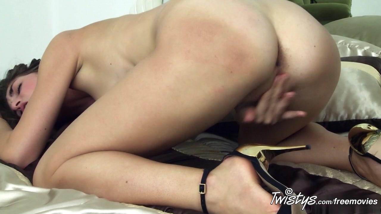 hook up tricks Naked Porn tube