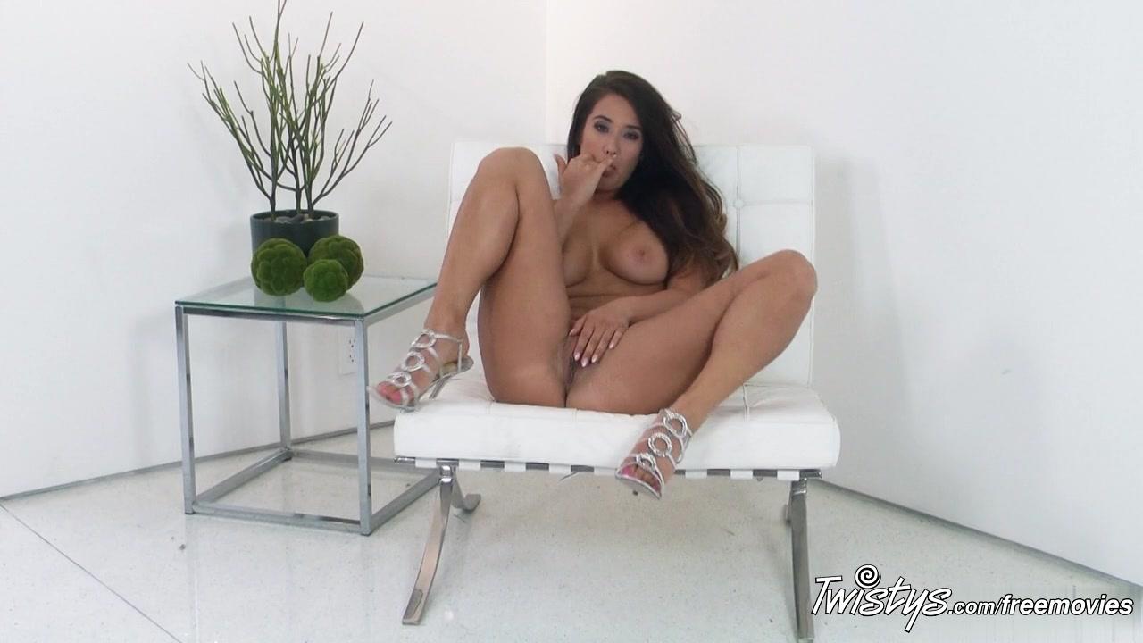 Flirt com app Porn pic