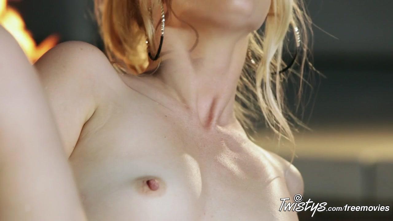 Naked xXx Base pics Sejarah kesenian rudating