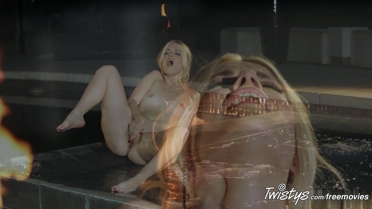 Excellent porn 360 spa rencontre