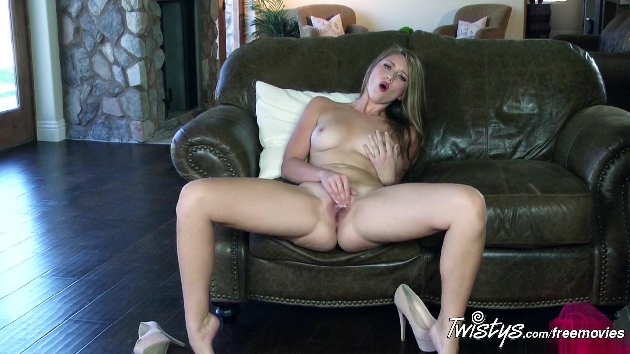 Foursome massage porn Porn FuckBook