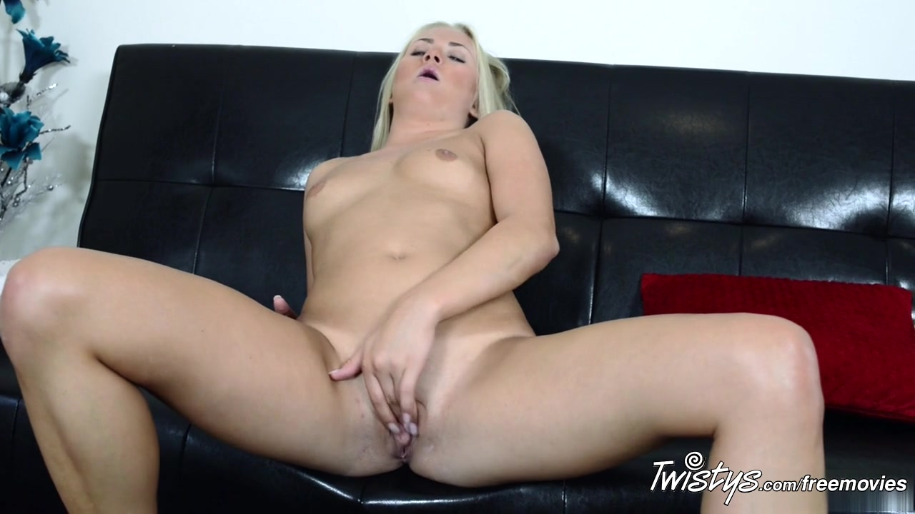 Pron Videos Dating another woman for the first time
