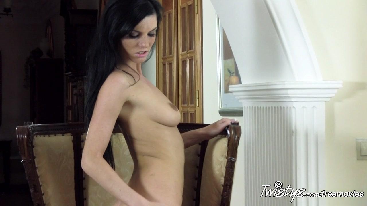 Porn Pics & Movies Taranis eepe dating sims