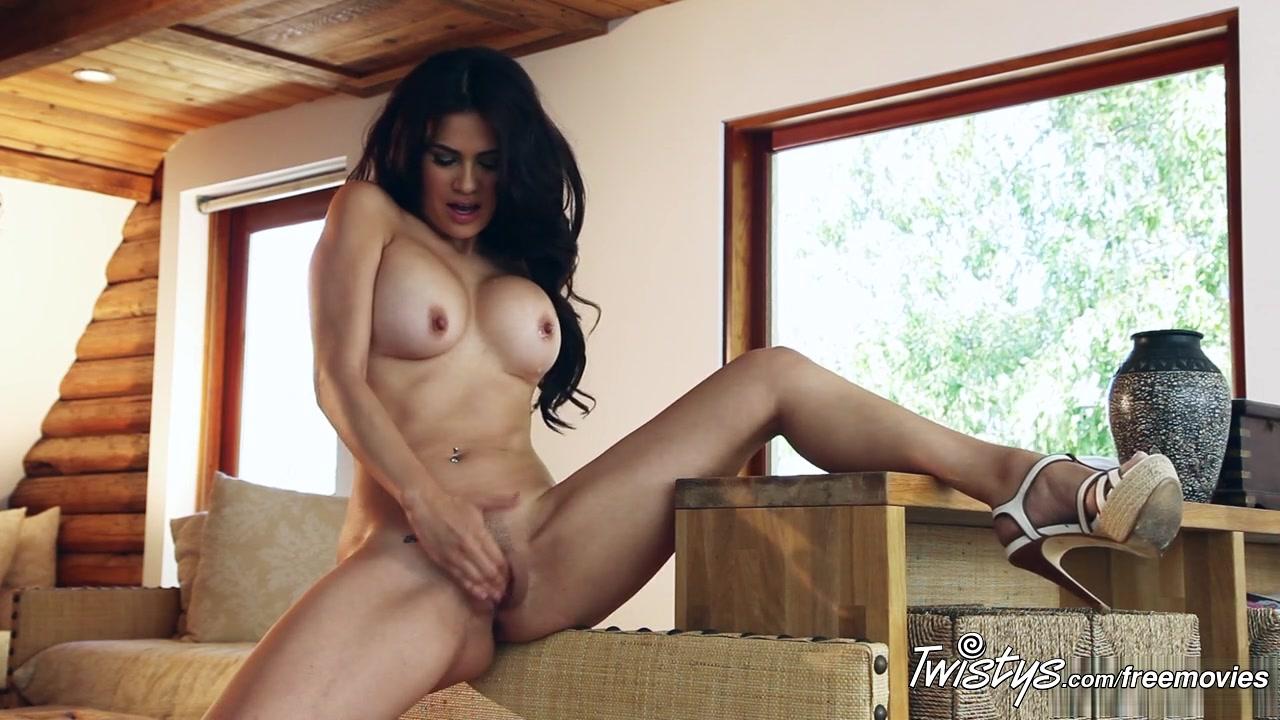 Top mature pornstars Hot porno