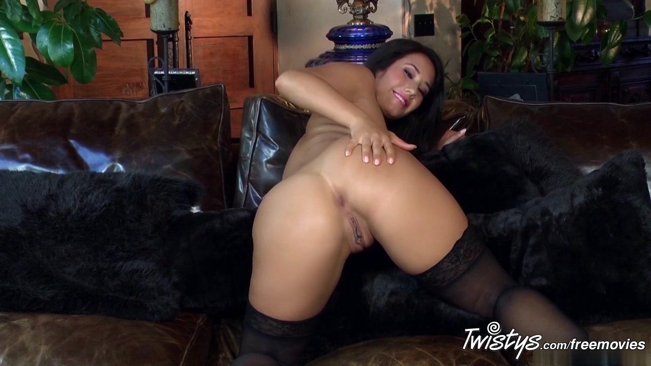 gallery photos sex big booty iranian Nude pics