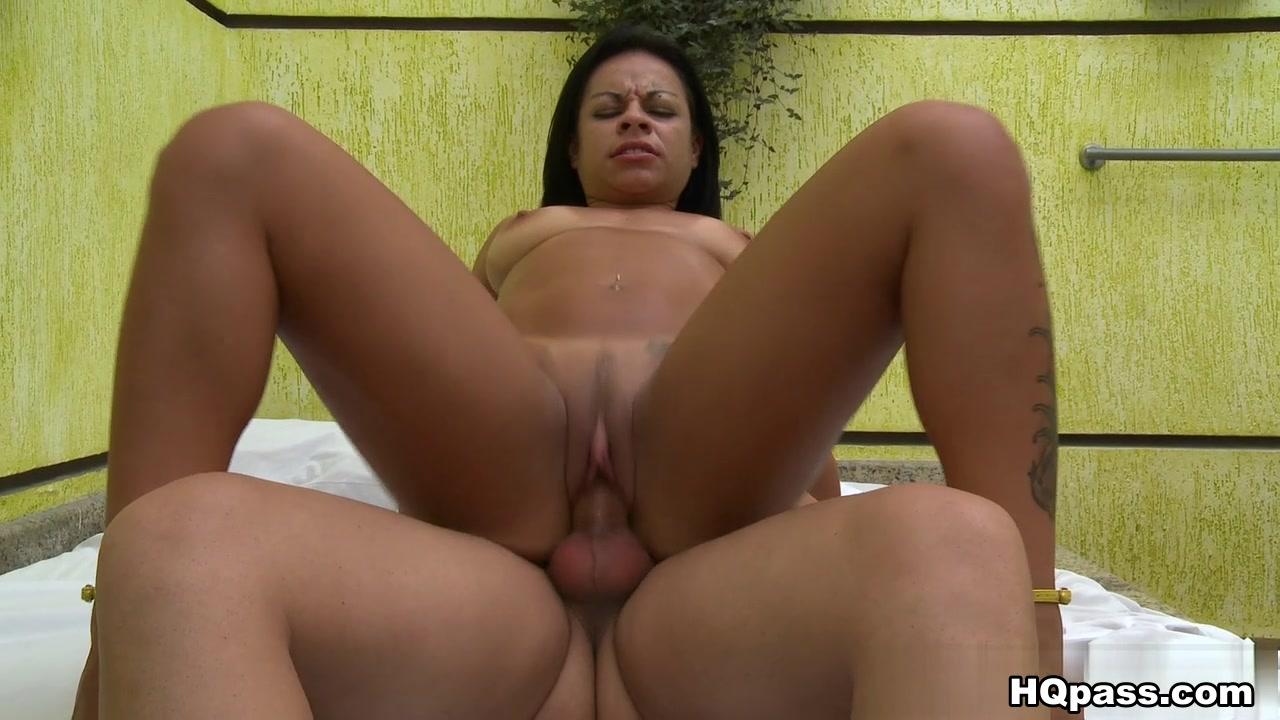 Porno photo Sexy girls body parts