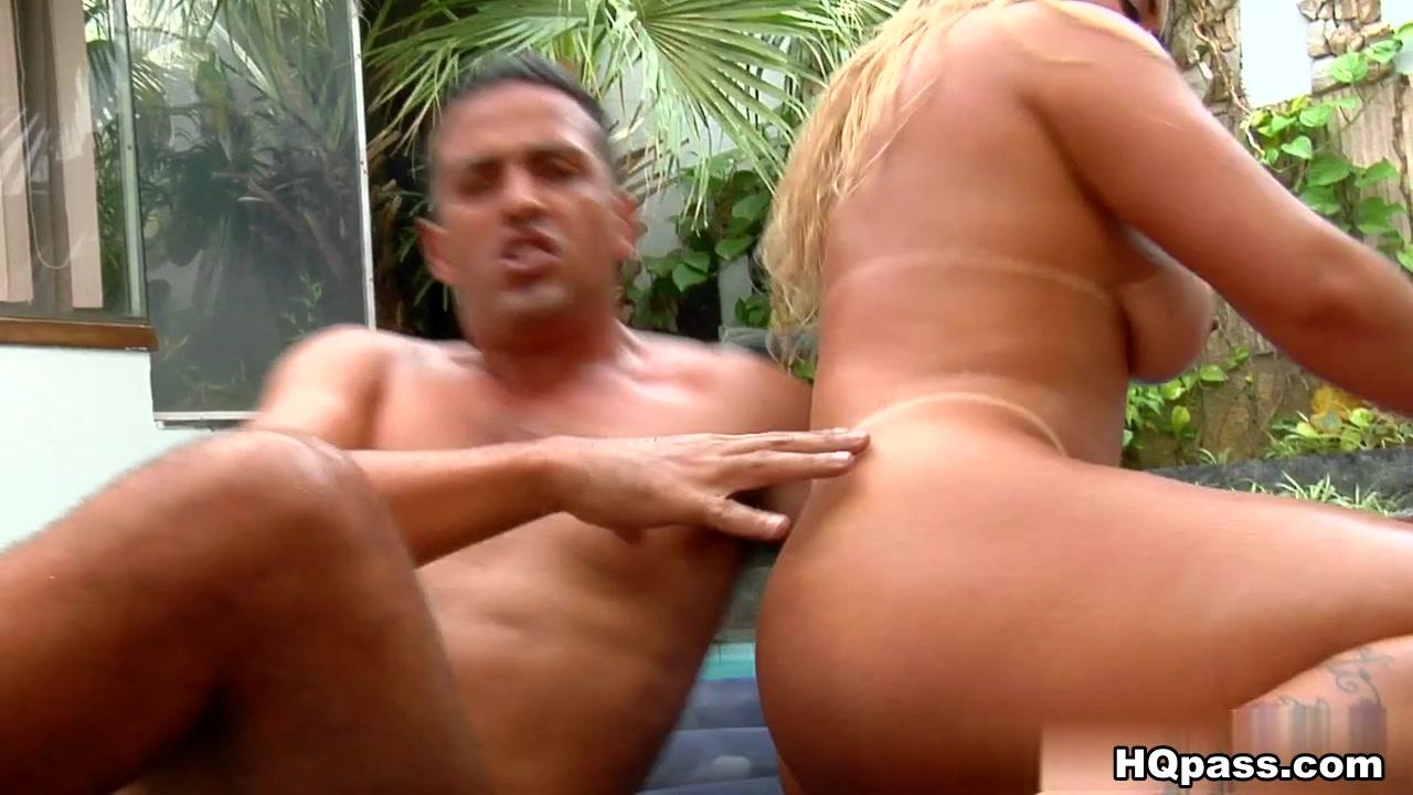 Porn clips Hidden cam naked women get fucked