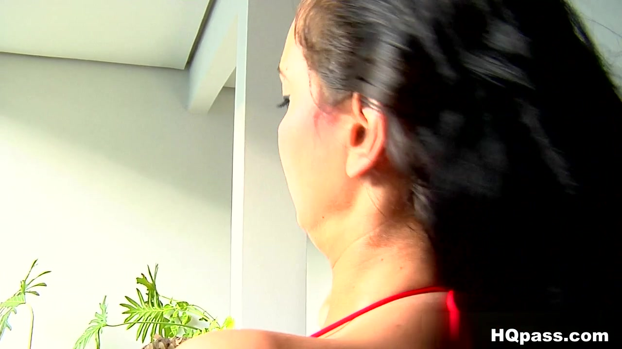 Mature nudist fucking Sexy Galleries