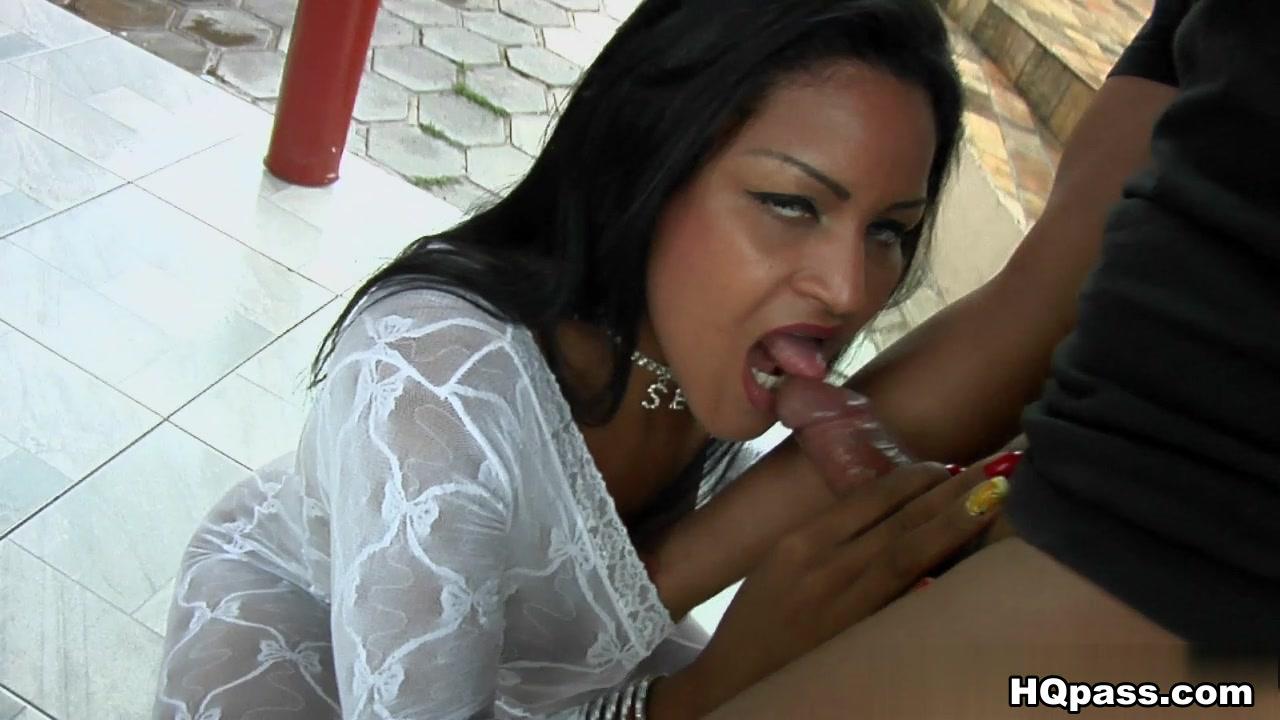 Porn clips Ebony panties pics