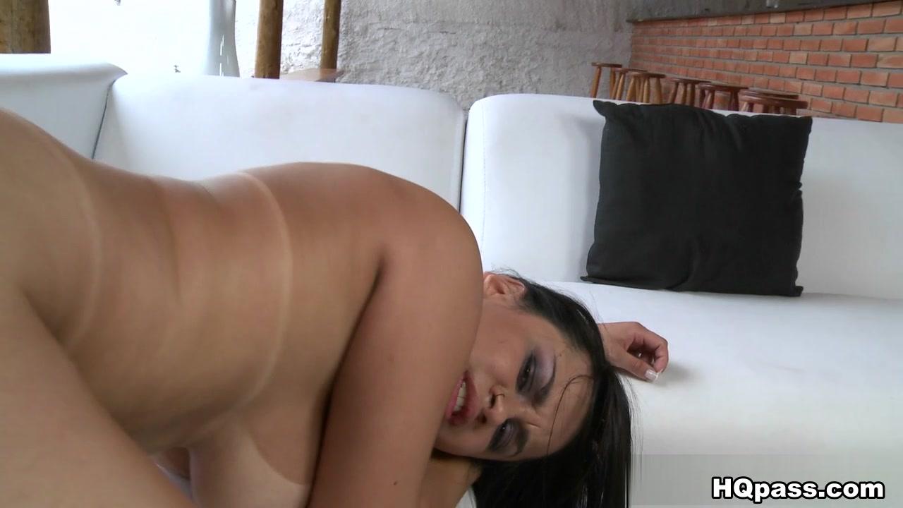 Porn clips Wilton gregory