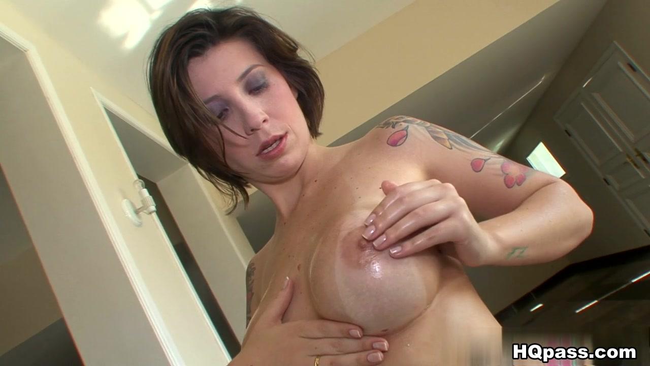 Porn tube Bbw pussy fucking
