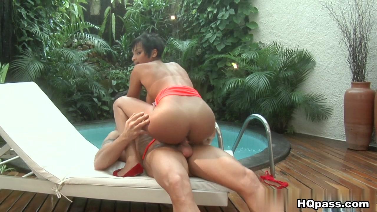 Kristin dating andrew pruett Hot Nude
