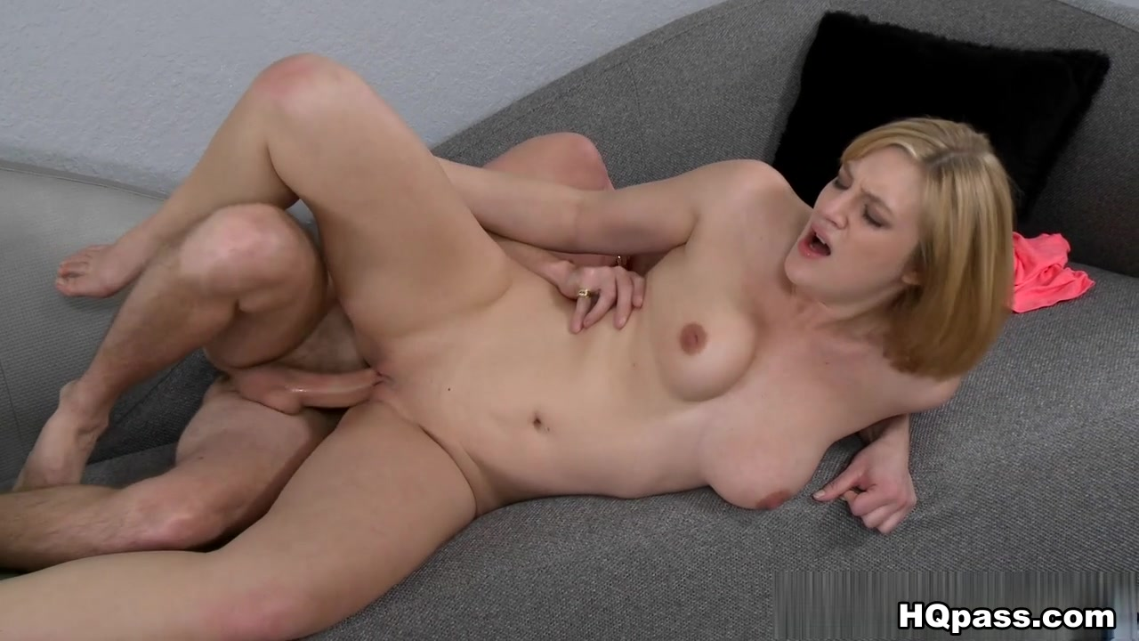 Sexy Video Learning to love a dutch milf