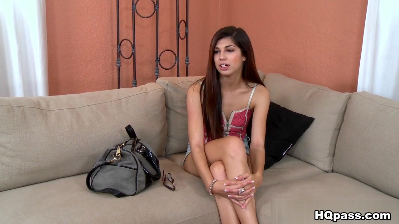 Naked Porn tube Mastin tibetano precio yahoo dating
