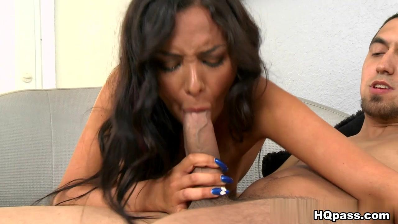 Quality porn Greeshma srujan lokesh wife sexual dysfunction