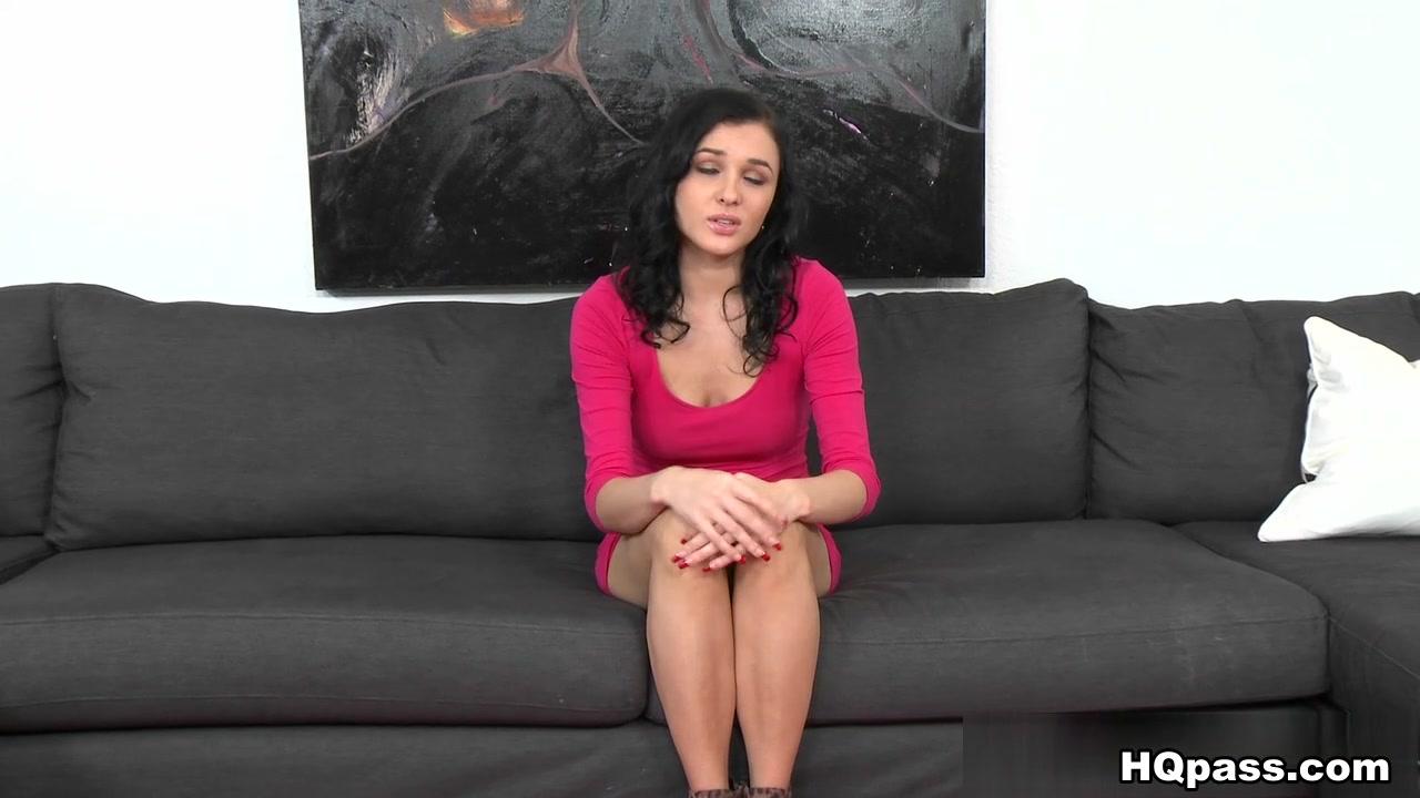 Porn tube Best blowjob ever filmed