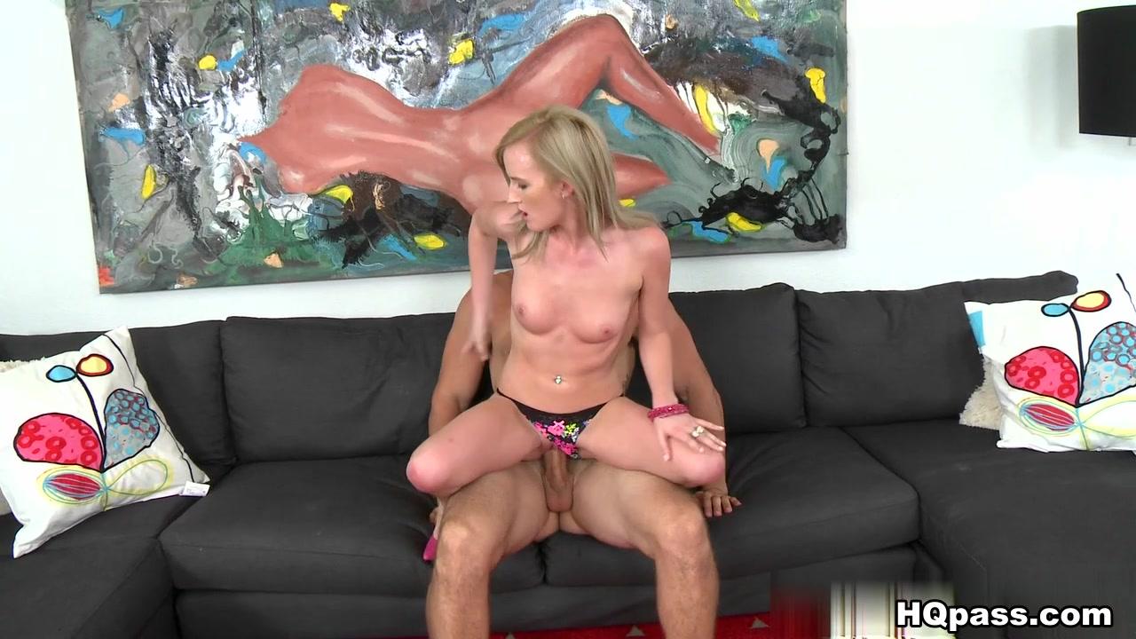Shorthaired emo slut Sexy xxx video